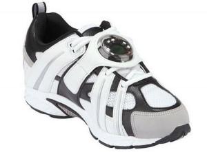 airun-plus-shoes