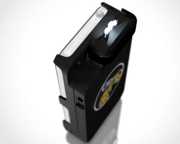 iPhone-Stun-Gun-Case-2