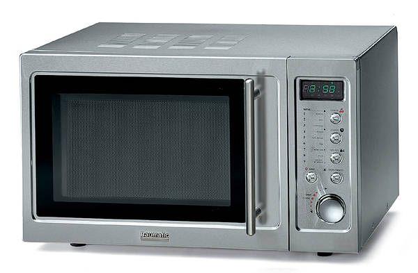 microwave1491