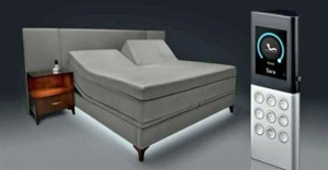 sleep-number-x12-smart-bed-at-ces-2014_21