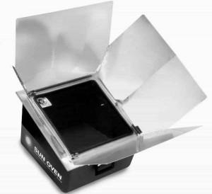 solar-oven1