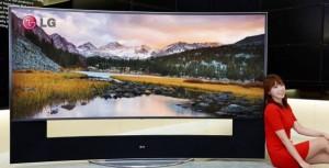 tv-820x420
