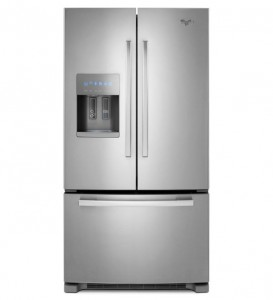 whirlpool-gold-gi6farxxf-refrigerator
