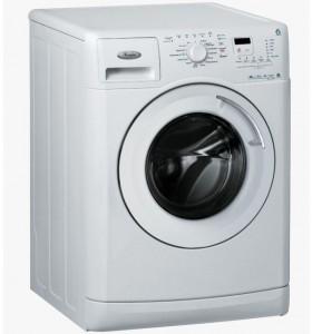 wwashing-machine1
