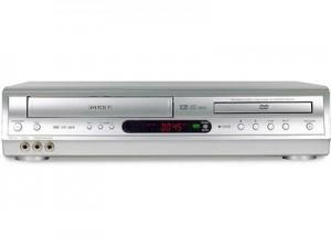 x052SDV291-f-1