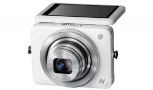 1.-Canon-Powershot-N-Image-Courtesy-Hype-Beast