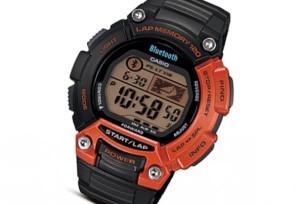 Casio-G-Shock-STB-1000