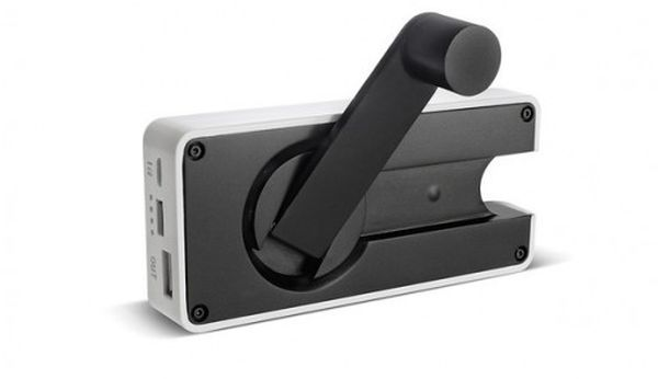 Eton-American-Red-Cross-Hand-Crank-Cell-Phone-Charger-Open-537x423