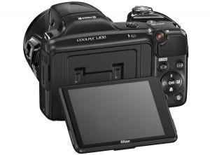 L830-BK-LCD2