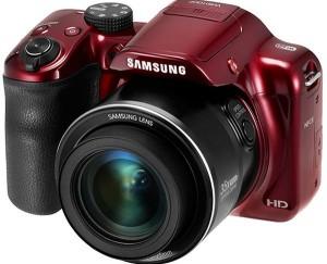 Samsung-WB1100F-4