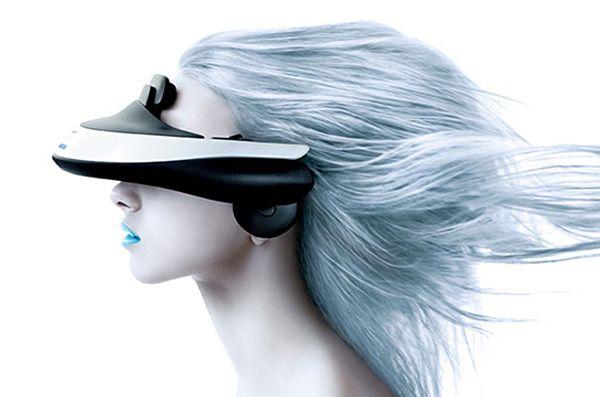 Sony-HMZ-T1-3D-Head-Mounted-Display-544x360px
