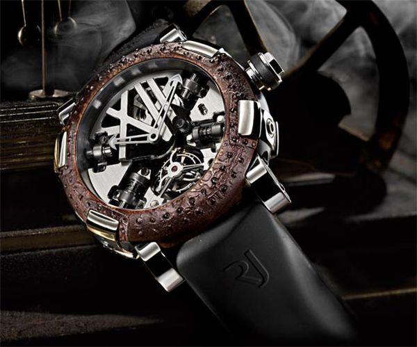 the-romain-jerome-titanic-dna-tourbillon-steampunk-grande-watch-43896