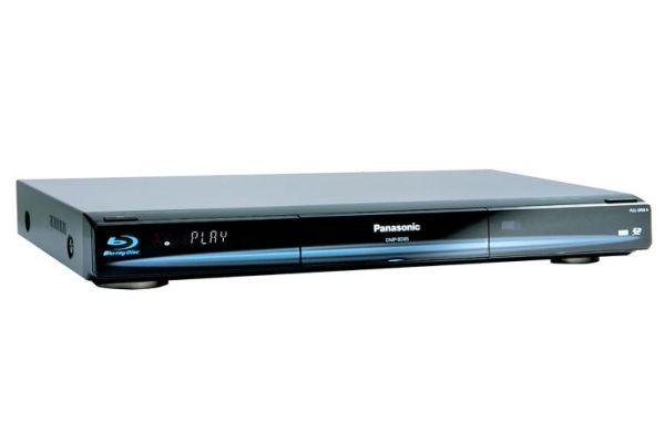 Test-Panasonic-DMP-BD85-745x559-082a0e85206a3e57