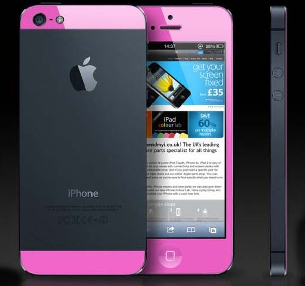 333520-iphone-6