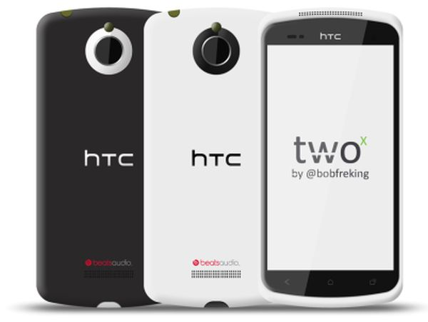 htc phones verizon 2015. htc-two-x-quad-core-concept-phone-packs- htc phones verizon 2015