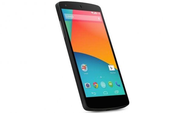 Nexus 5 angled-580-100