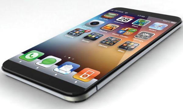 iPhone-6-release-date-2013