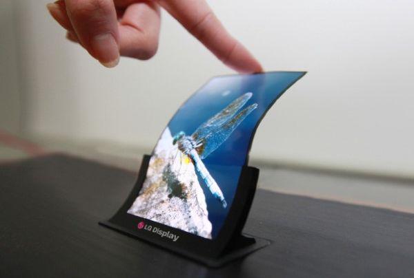 lg-flexible-phone-screen