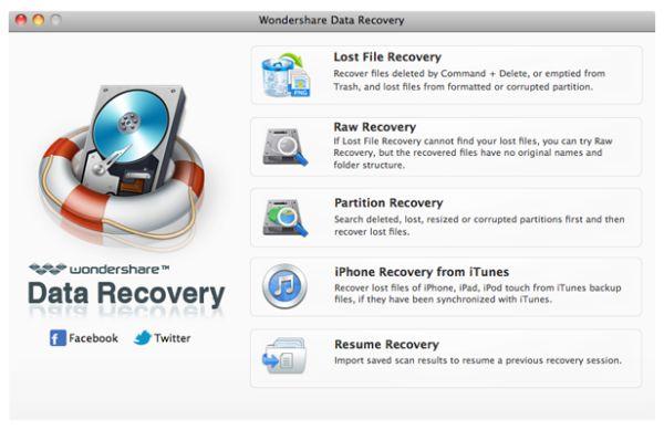 212121212121wondershare-mac-data-recovery-1