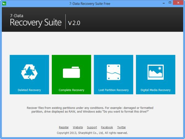 data-recovery-screenshot