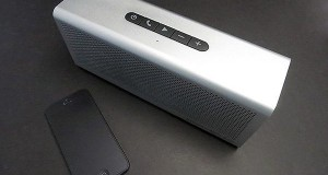 Braven 850 Battery-powered Bluetooth Speakers