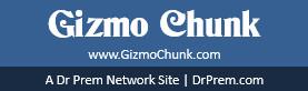 Gizmo Chunk