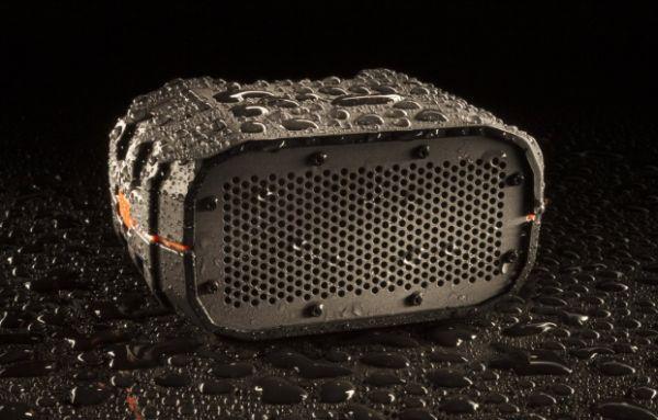 Braven BRV-1 Portable Speaker