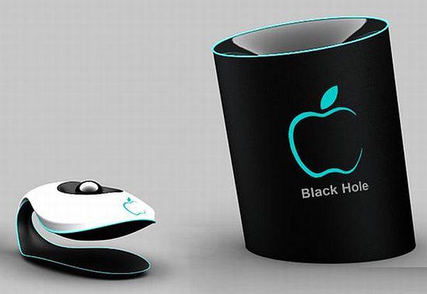 Apple Black Hole_1