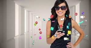 smart phone future
