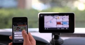 Magellan Smart GPS