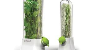 Herb savor eco