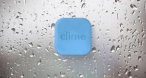 Clime  3
