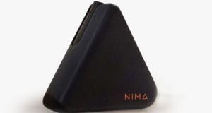 Nima from 6 Sensor Labs