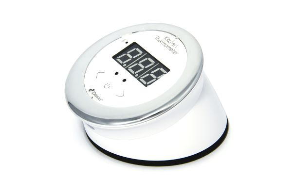 Smart Cooking Thermometer by iDevices