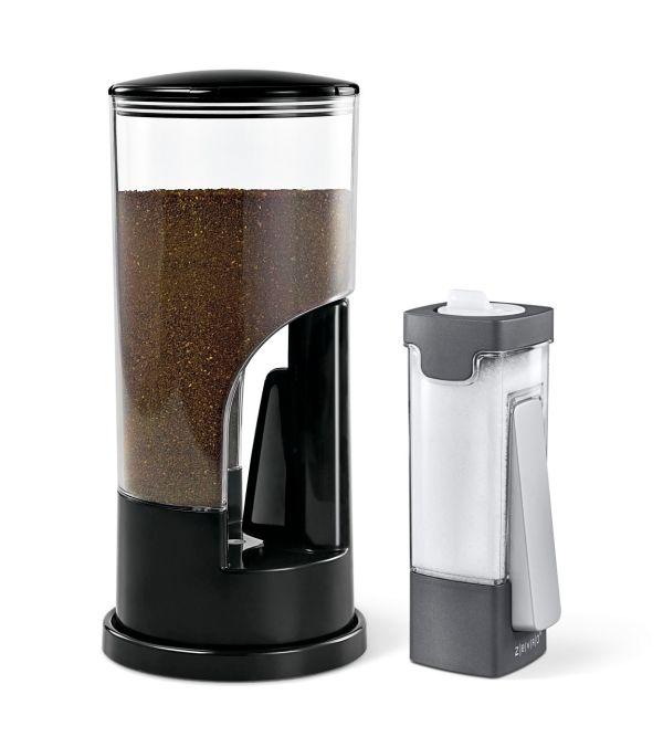 ground-coffee-dispenser