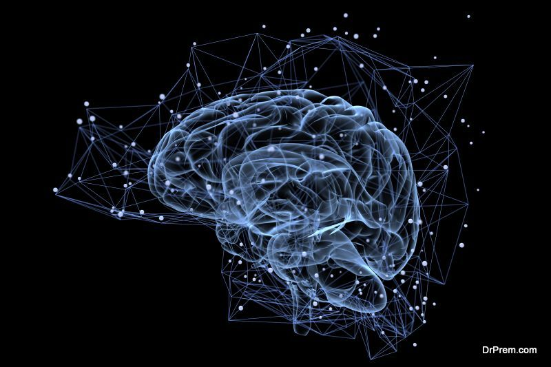 facebook brain computing