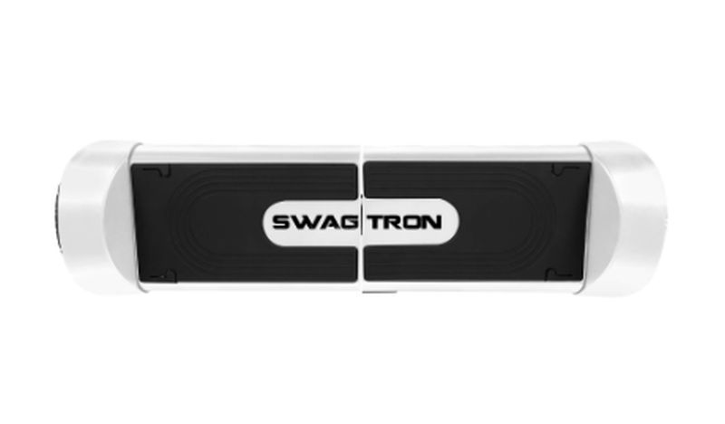 Swagtron-T8-Hoverboard