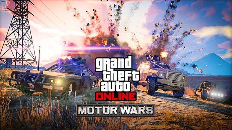 GTA-V-Online-Motor's-Wars-and-Smuggler's-run